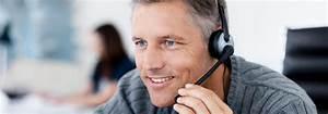 Buderus Service Hotline : contact buderus ~ A.2002-acura-tl-radio.info Haus und Dekorationen