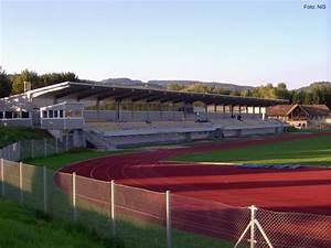 U0160portni Park Slovenska Bistrica