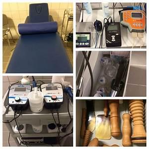 Sportstherapylolis  Rehabilitation  Tecartherapy