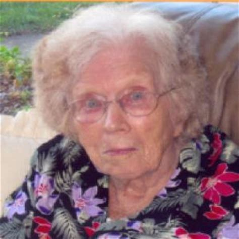 Grace Barnes by Watauga County Obituaries Compiled March 15 2013 High