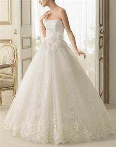 unique wedding dresses long train plus size white fairy With unique plus size wedding dresses