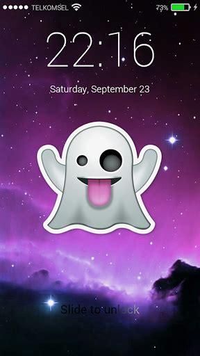 emoji unicorn lock screen  apk androidappsapkco