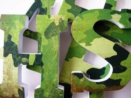 camo kitchen accessories 17 best ideas about camouflage room on army 1961