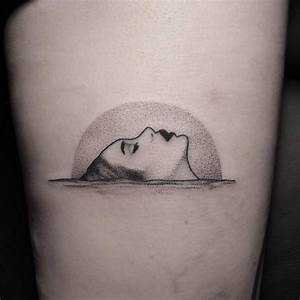 25+ best ideas about Water tattoos on Pinterest   Wave ...