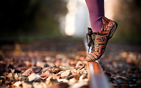 lady shoe  step amazing wide  hd hd wallpapers