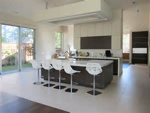 Carpet For Family Room by Cool Bar Stools Kitchen Modern With Breakfast Bar Indoor