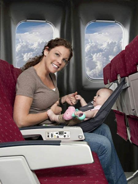 Baby Flight Hammock by 10 Best Baby Gifts For Parents That To Travel Baby