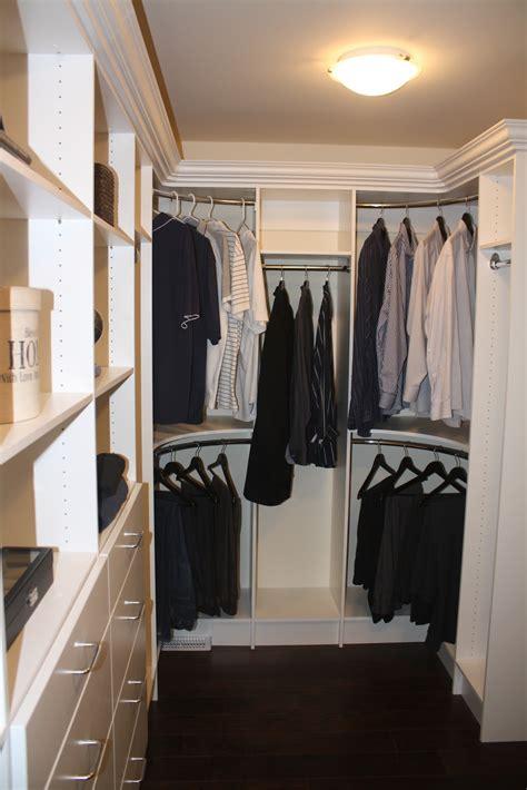 toronto custom concepts ideas for closet corners