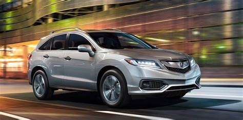 2017 acura rdx for sale near milwaukee wi acura of
