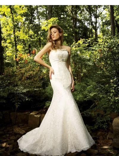 Pin by 58weddingowns on wedding | Bodice wedding dress ...