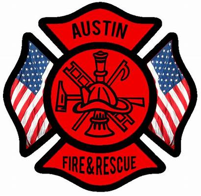 Fire Department Austin Arkansas Ar Afd