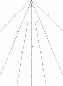 Modèle D Avion En Papier 12 Tutos De Pliages Pour R Aliser