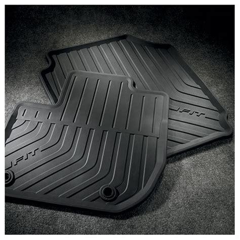 Honda Crv All Season Floor Mats 2016 by Honda Floor Mats Crv 2017 Carpet Vidalondon