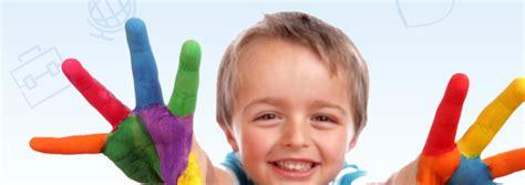 private preschool jobs holmdel preschool monmouth county day school 580