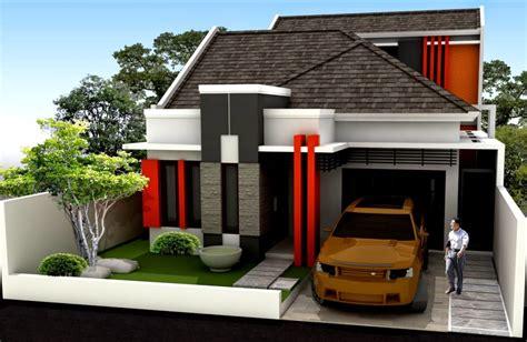 kumpulan desain rumah minimalis  lantai design rumah