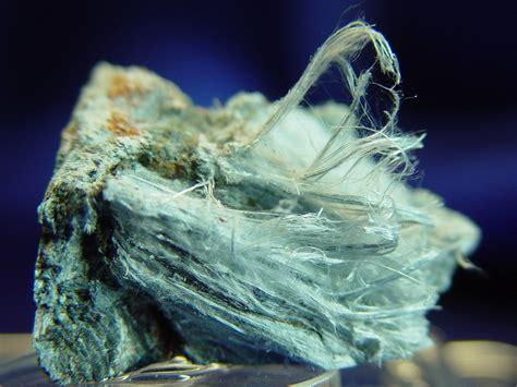 pietersite jewelry specimen aka crocidolite flickr