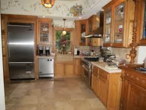 kitchen floor designs ideas ceramic tiles for kitchen widaus home design