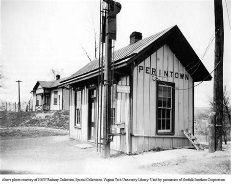 clermont county ohio railroad stations