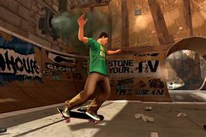 Tony Hawk Ride Full Soundtrack Revealed