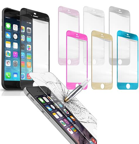 iphone 6 plus deals iphone 6 plus 6s plus tempered glass screen protector
