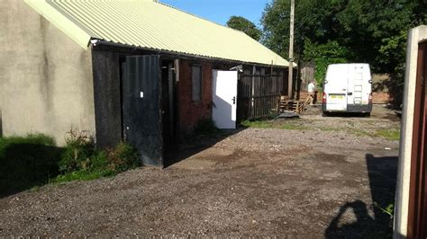 Garage Units For Rent by Unit Workshop Garage Storage To Let Rent 3 Phase Electric