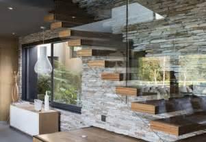 treppe verkleiden kosten dekor treppe verkleiden home design ideen