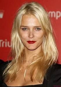Blonde Mittellange Haare : blonde mittellange haare frisuren 2016 bob frisuren 2018 kurzhaarfrisuren damen haarfarben ~ Frokenaadalensverden.com Haus und Dekorationen