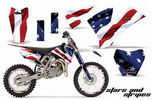 Moto Cross Ktm 85 : ktm sx 85 105 motocross graphic decal sticker kit ktm mx stickers for sx85 ~ New.letsfixerimages.club Revue des Voitures