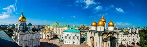 Siege De L Unesco - moscou kremlin tsar voyages