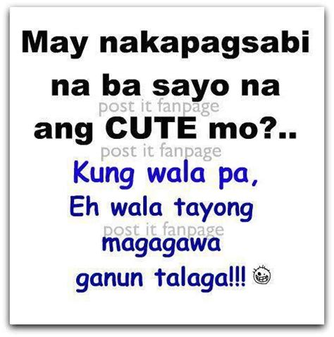 images  tagalog jokes  pinterest kos