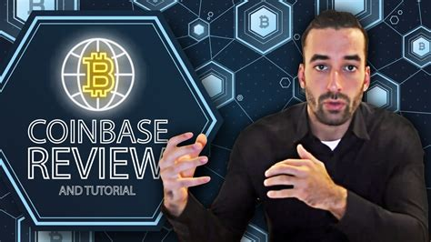 For bitcoin holders out there, coinbase's listing is a big step toward mainstream crypto adoption. Coinbase Review - Is it the best Bitcoin Exchange? - Alex ...