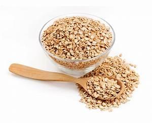 Health Benefits of Oatmeal & Oats Oatmeal to Soothe