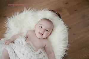 Photo De Bébé Fille : s ance photo b b villiers sur marne ~ Melissatoandfro.com Idées de Décoration