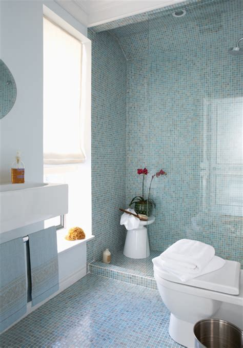 Like Bathrooms by House Home