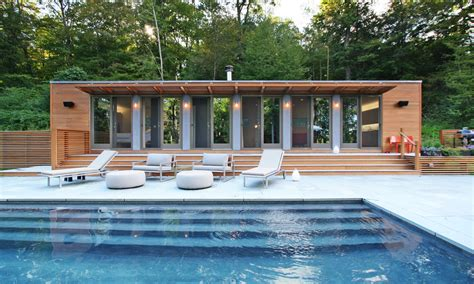 delightful house designs with pool connecticut pool house in connecticut by resolution 4