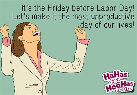 Labor Day Memes - the official friday silliness for 9 2 page 1 general discussion the briefing room