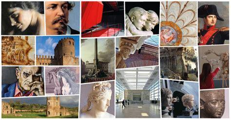 Ingresso Gratuito Musei by Ingresso Gratuito Nei Musei Civici Per I Donatori Di