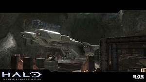 Holdout Achievement - Halo: The Master Chief Collection ...