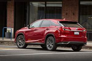 588cc42feb28 2016 lexus rx 450h f sport full gallery and specifications clublexus
