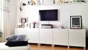 Ikea Arbeitszimmer Schrank : ideen und inspirationen f r ikea schr nke ~ Sanjose-hotels-ca.com Haus und Dekorationen