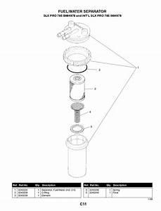Wiring Diagram Database  Polaris Sl 750 Fuel System Diagram