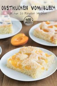 Schnelle Rührkuchen Mit öl : schneller obstkuchen vom blech rezept kuchen rezepte pinterest kuchen obstkuchen und ~ Orissabook.com Haus und Dekorationen