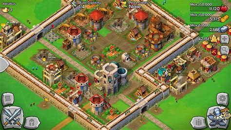 siege microsoft age of empires castle siege app for windows in the