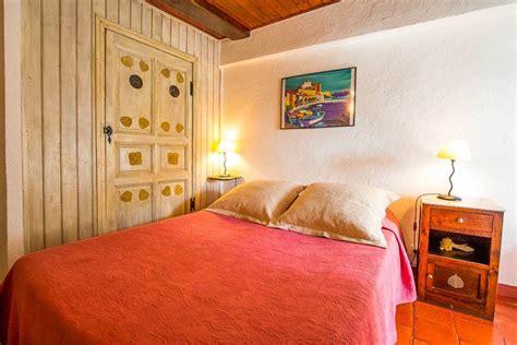chambre d hote cap corse chambres d 39 hôtes casa à nonza cap corse villages