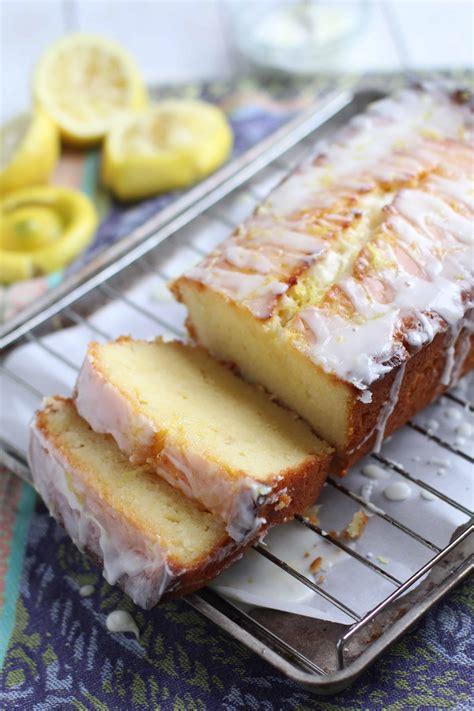 lemon yogurt cake lemon yogurt pound cake 5492