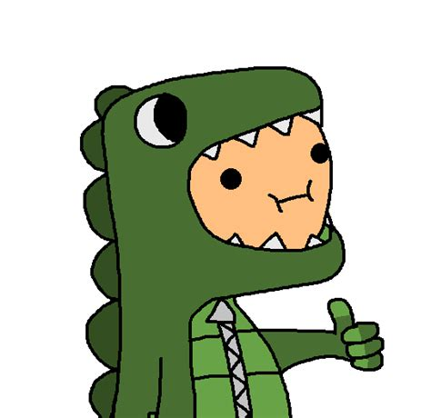 15211 cool animated profile photos for boys dino suit boy profile pic by themightysaurus on deviantart