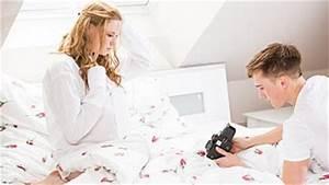 Augenfarbe Baby Berechnen : sie sind 33 wochen schwanger ssw 33 seite 3 ~ Themetempest.com Abrechnung