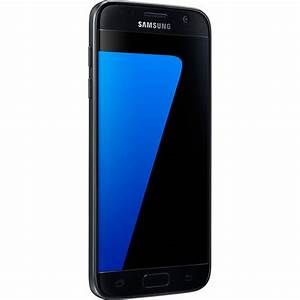 Used Samsung Galaxy S7 Duos SM-G930FD 32GB SM-G930F-DS ...