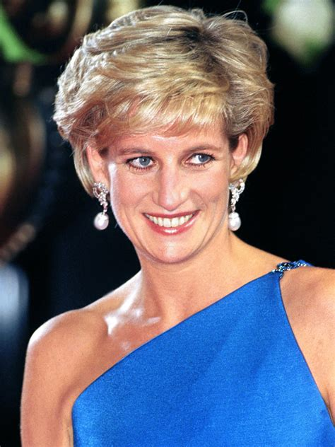 princess diana princess diana tv guide