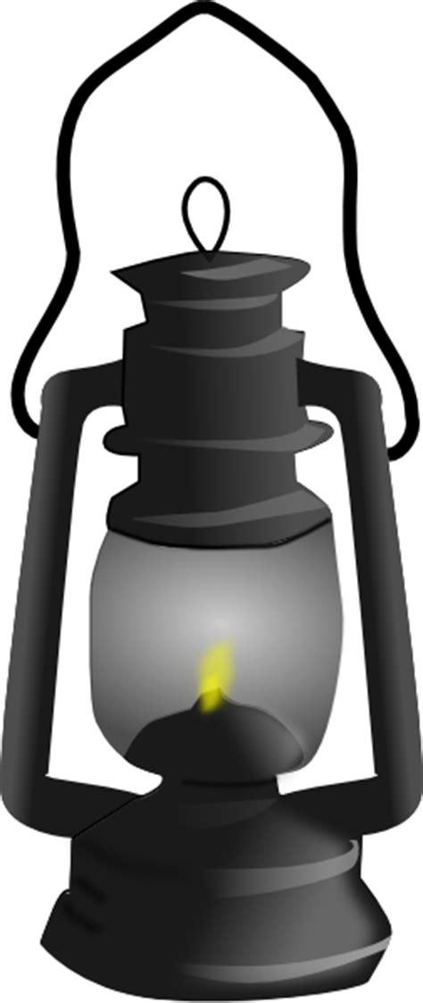 lantern clip art at clker com vector clip art online royalty free public domain